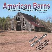 American-Barns