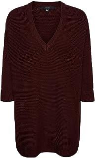Vero Moda Sweater Femme