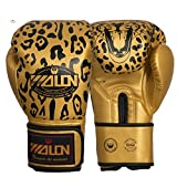Best  - DXG&FX boxing gloves Adult professional training glove Muay Review