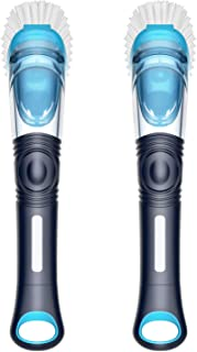 Jehonn Dish Brush Refill
