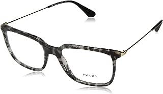 Prada Men's PR 17TV Eyeglasses
