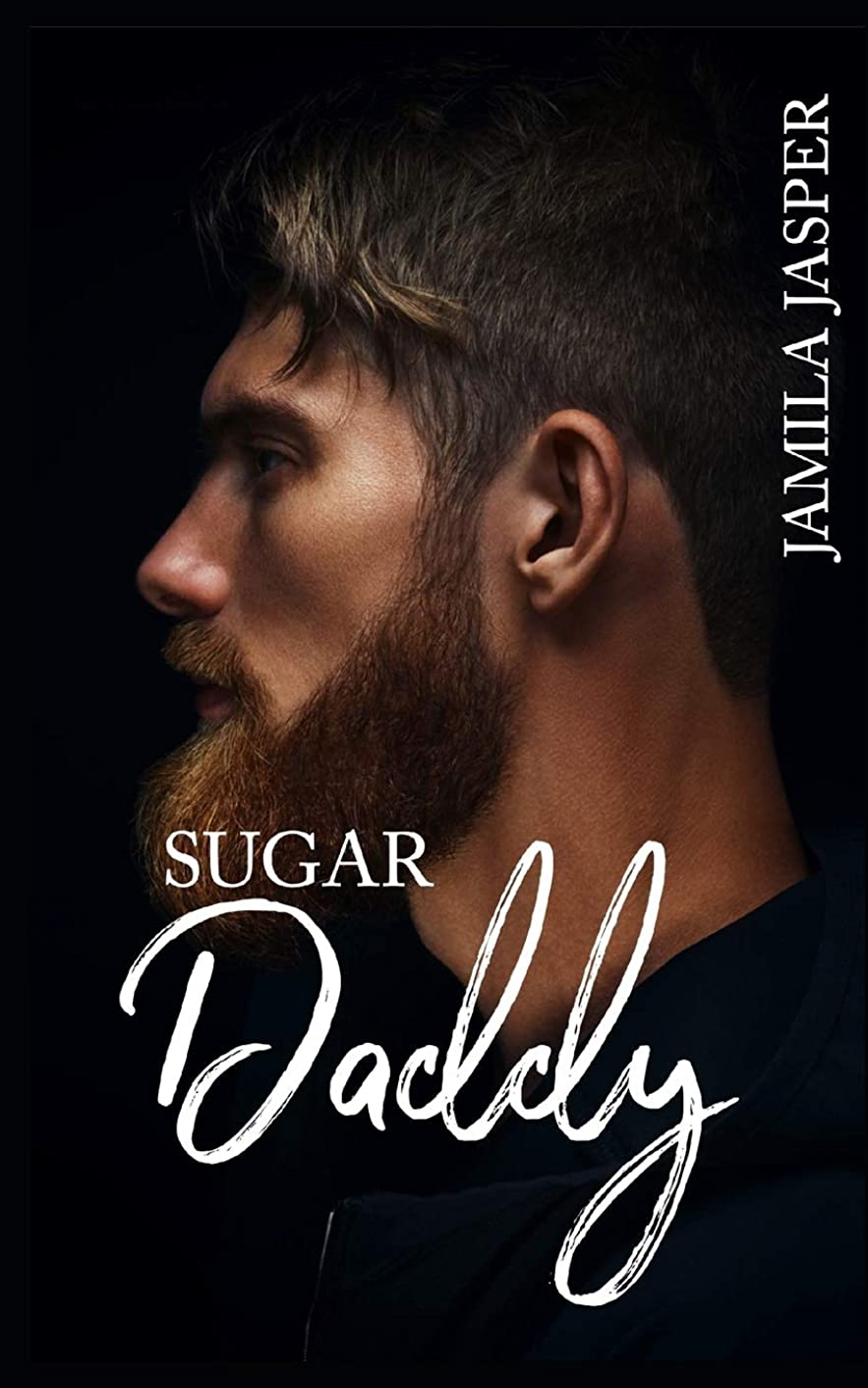 Sugar Daddy: BWWM Billionaire Romance (BWWM Sugar Daddy Series)