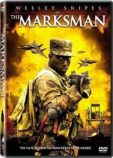 The Marksman [Import]