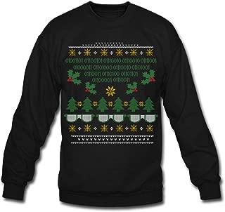 Best geek christmas sweater Reviews