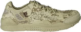 LALO Men's Grinder Athletic Cross- Trainer Shoe, Select Colors