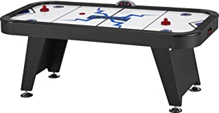 Fat Cat Storm MMXI 7-Foot Air Hockey Game Table