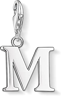 Best thomas sabo letter charm Reviews