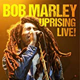 Uprising Live! (Cd+Dvd)