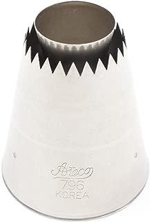 sultane piping nozzle 796