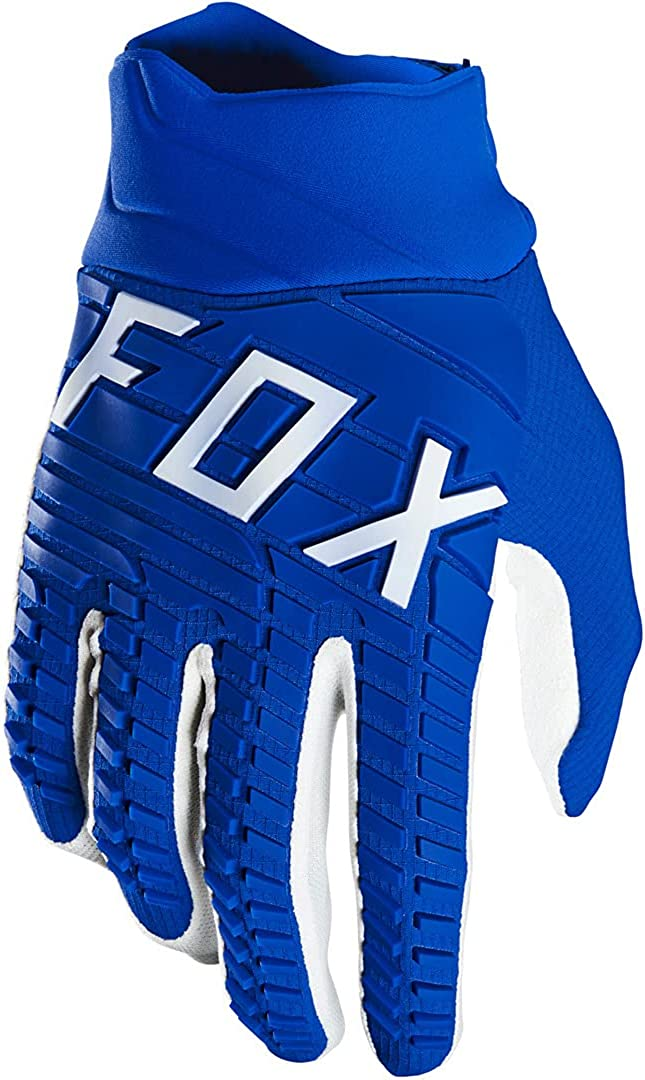 Fox Racing Mens 360 Motocross Glove Bombing free shipping 25% OFF