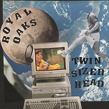Twin Sized Head (feat. Graduating Life)