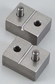Pinecar Precision Tools, Axle Shaper, PIN4612