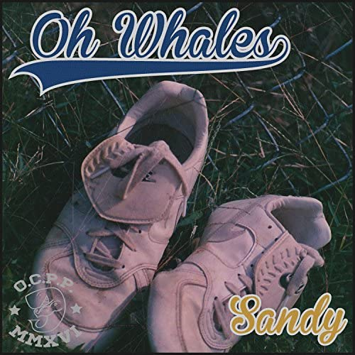 The Oh Whales