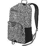 Granite Gear Eagle Backpack, Flint/Black, Flint/Black