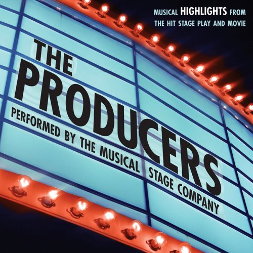 Producers: Musical Highlights From Hit Stage Play