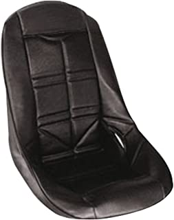 Best low back racing seats Reviews
