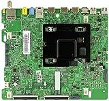 Samsung BN94-12640X Main Board for UN40MU6290FXZA (Version FB02)
