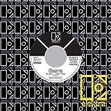 The Doors- Hello, I Love You