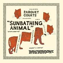 Best sunbathing animal vinyl Reviews