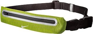 Expandable Lean Running Waistpack