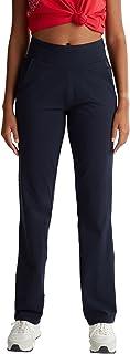 ESPRIT Sports Women's ocs Track Pants
