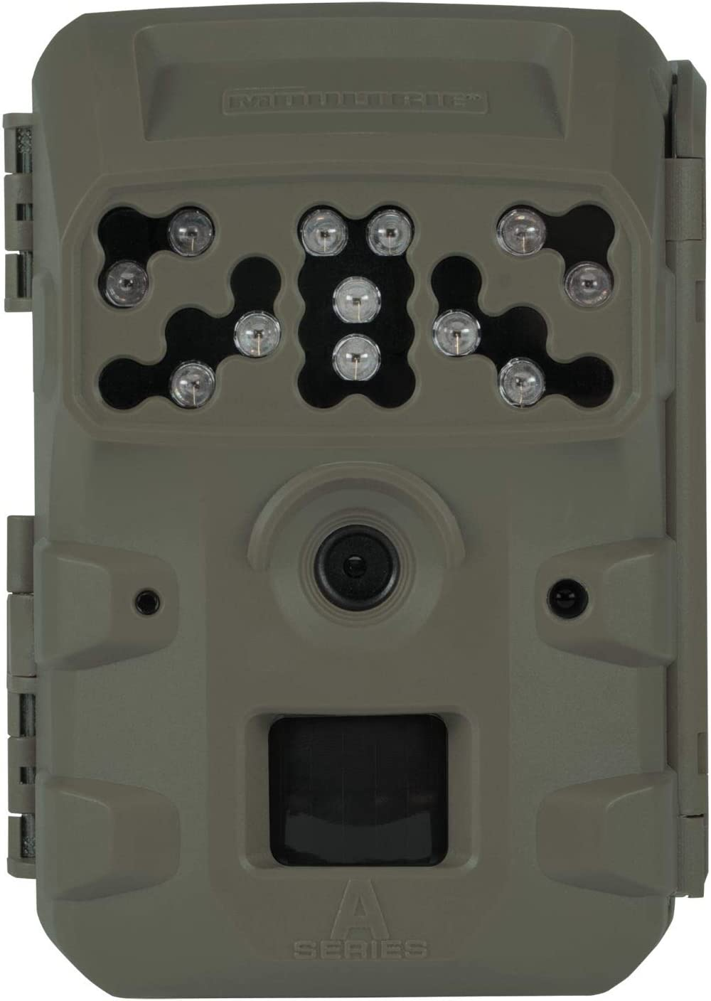 Moultrie Today's only A700 Infrared online shop Flash Trail MO 2019 A-Series Camera
