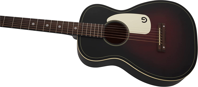 Gretsch Flat Top Acoustic Guitar