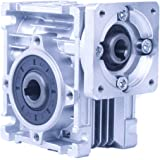 Top 10 Best Gearboxes, Gearheads & Speed Reducers of 2020
