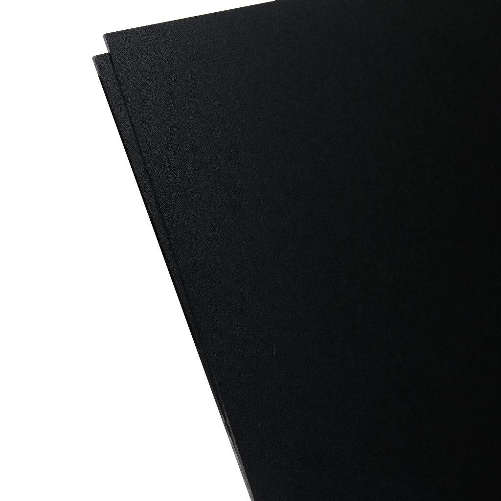 Plastics Super sale 2000 - KYDEX Sheet 0.080