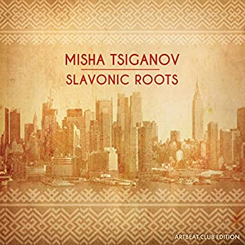 Slavonic Roots