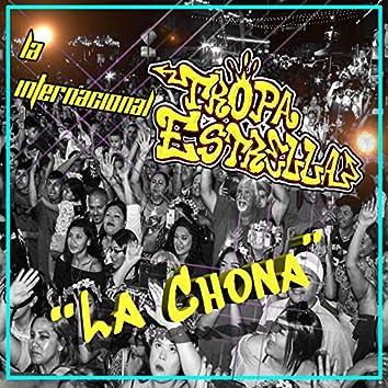 La Chona
