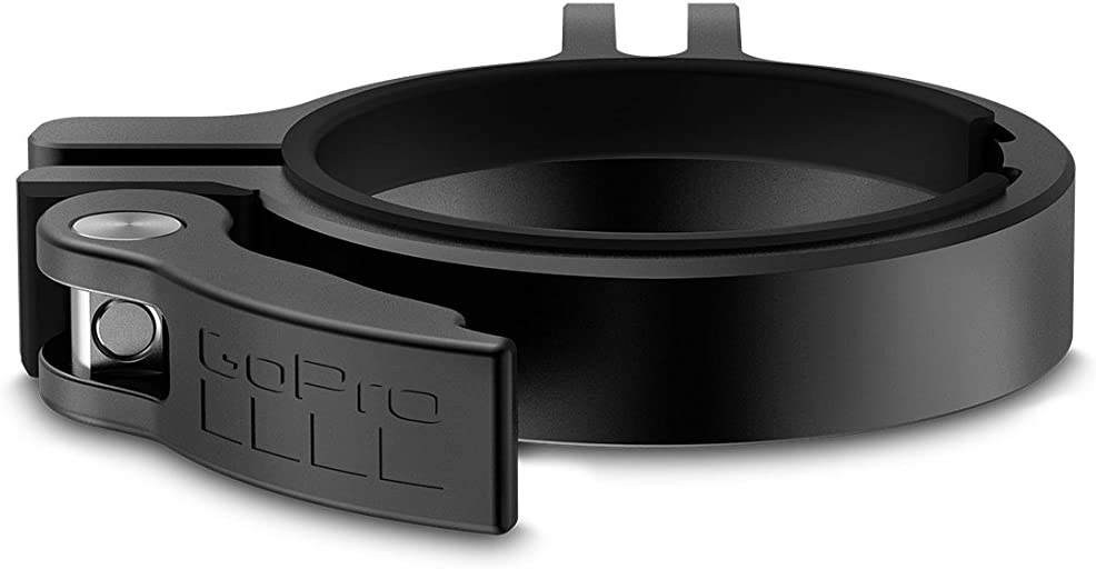GoPro Karma Mounting Ring (GoPro Official Accessory)