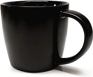 Best coffee mug packaging Reviews