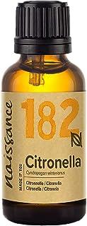 Naissance Aceite Esencial de Citronela n. º 182 - 30ml -