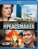 Peacemaker [Edizione: Stati Uniti] [Blu-ray]