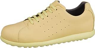 Camper Erkek Pelotas Oxford Ayakkabı K100397-008