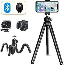 flexible camera for smartphone