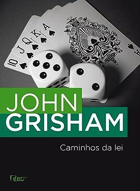 Caminhos da Lei (Em Portugues do Brasil)