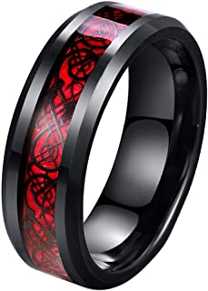 zelda red ring