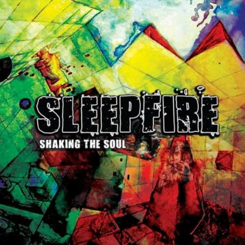 Sleepfire