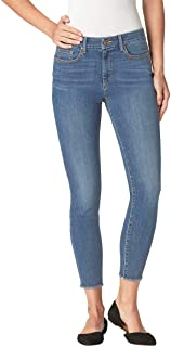 super skinny jeans womens sale