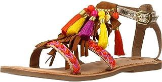 37bc00f8 GIOSEPPO Zapatos Sandalias de la Muchacha 31863-36 DIMA
