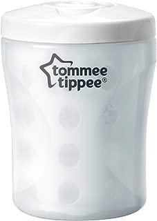Tommee Tippee Closer to Nature Single Bottle Steriliser