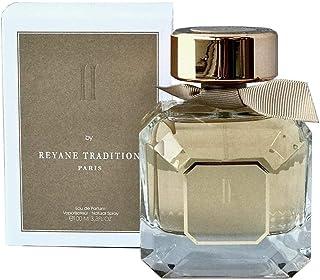 II by Rayne Tradition 100 ML eau de perfume