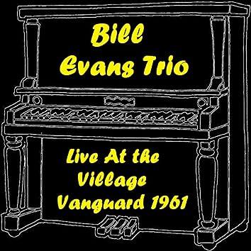 Live at the Village Vanguard 1961 (Afternoon & Evening Sets)