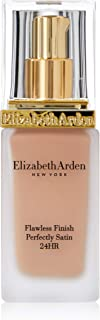Elizabeth Arden Flawless Finish Perfectly Satin 24hr Broad Spectrum SPF 15 Makeup