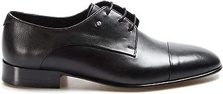 FAST STEP Erkek Klasik Ayakkabı 910MA2225