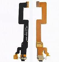 Foir Micro USB Charging Charger Port Power Flex Cable for Amazon Kindle Fire HDX 7