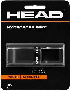 HEAD Hydrosorb Pro - Mango de Repuesto para Raqueta de Tenis
