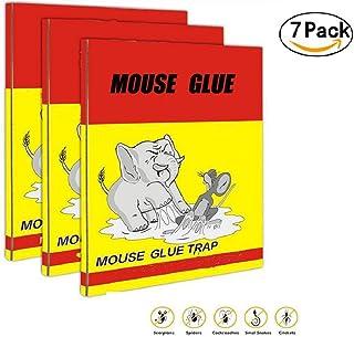 Comprar Trampa Ratones Adhesivo Online 2020